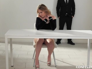 Next2you Livejasmin Big Tits Britney Light Cheats On Her Man By Having Sex With