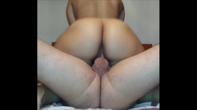 Richelle Ryan Riding Dick