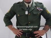 Army Daddy chaturbate.com/ballard_/