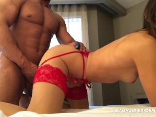 Do you know her slut bbw thai fuck hard by oldmen rough chubby butt old amateur big ass ba