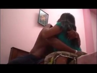 Tube Aunty Sex Sri Lanka Kandy Akka, Blowjob