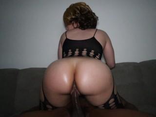 Heidi klum anal cum export cum on feet compilation 10 kink point of view cum jizz