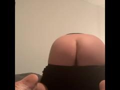 Stripping, Twerking, Jerking, Cumming! Oh My!