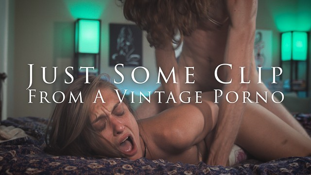 Chick hippy hot plumper sexy - Hard, sweaty sex in 4k - sexy hippies
