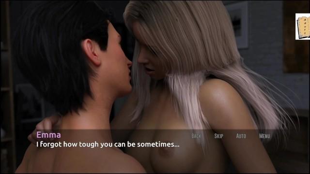 Nude beech directories Sex scenes compilation 4
