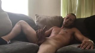 Film porno gratuiti completi - Bwc Cum Shot! Bwc