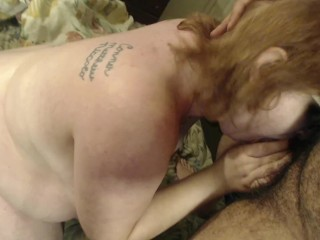 StepDaughter submits to her craving for Da Cock