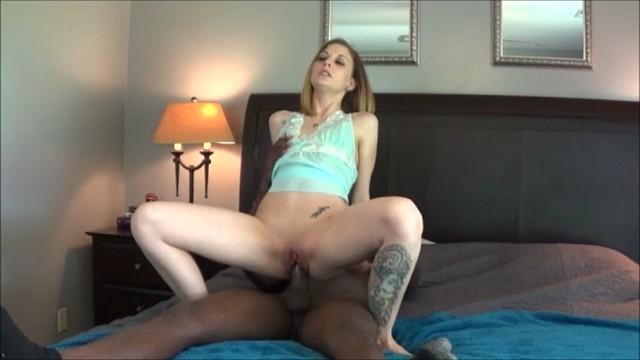 Isabella soprano wife cheat black, susan powter butt