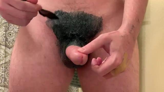 hippy porn gif