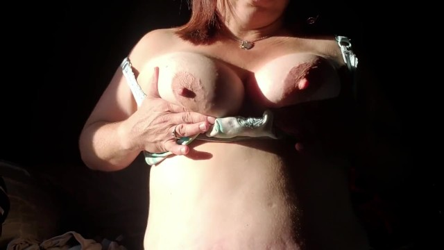 Hamsterx porno