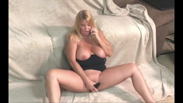 Cheating Milf Phone Sex