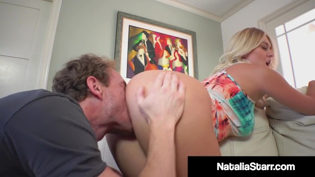 Ryan starr nude picture Polish pussy perfect natalie starr drilled by hard cock guy
