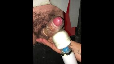 Big Cock and big Loads