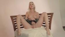 Introducing Lynna Nilsson - beautiful czech-swedish pornstar