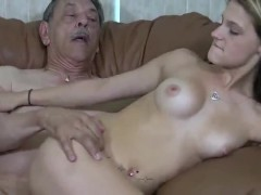 Grandpa And Grandson Videos and Porn Movies :: PornMD