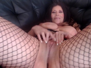 FUCK ALL of my mature curves