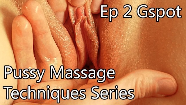 Photos and other g spot and clit licking orgasms