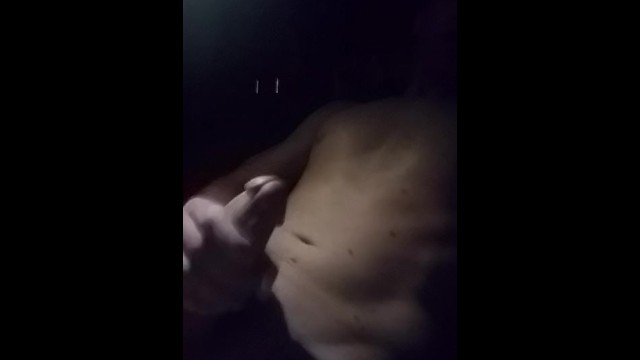Vintage car rental dayton oh Sexting in my rental car ends in moaning orgasm and cum all over my chest