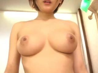 japan big boobs sex~~