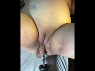 Download video sophie dee wanna fist my wife shes screaming for you - pov fisting extrem