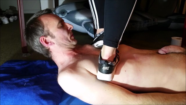 femdom-brutal-trample-tube