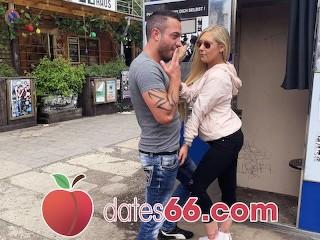 datescom PUBLIC German Teenie Slut Fucked In Bar Andy-Star
