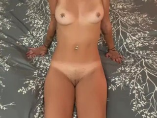 Retro Porn Milf Pov Young Girl Takes A Big Cock In Her Tight Pussy!