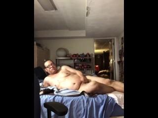 Free atm cumshots whore are us milf loving dick milf creampie breeding whore amateur ba