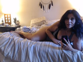 LIVE PHONESEX My first Young cock story