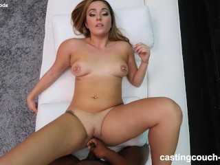 Man Feeling Busty Tits Fucking, Cheating On Her High School Sweet Heart Big ass Babe Big Tits Blonde Hardcore