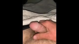 Porno Kanał - Farba Solo Farba Solo