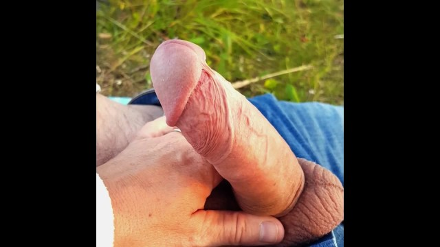 Chastity denial male orgasm He gets hard outside, while i talk about cocks. orgasm denial. chastity.