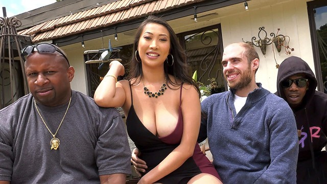 Dogfart asian powered by phpbb Busty asian sharon lee fucks her cuckold husbands pals