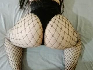 Teenager latin cowgirl on big cock INTENSE ORGAMS SecretIdentidy