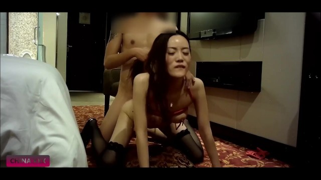 Rall amateur xxx movs - Bdsm practice with tall chinese slut