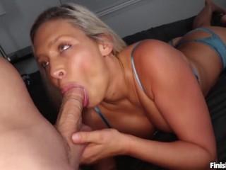 Video 937358003: kacey jordan, pov blowjob busty, busty blonde pov, pov blowjob cock sucking, pov blowjob tit fuck, pov blowjob oral, tits busty big boobs, busty pornstar sucks, pov face fucking, busty lingerie, blowjob queen
