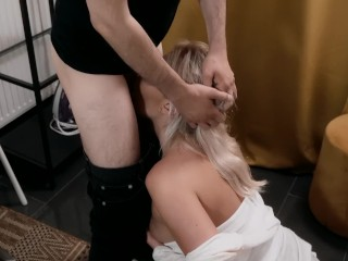 Ww Sex Movis Com Fun With Fan In Amsterdam, Amateur Big Ass Blonde Blowjob Cumshot Hardcore