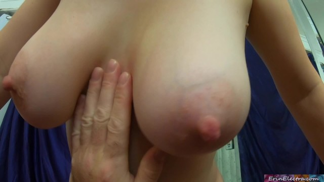 Erin sexy - Your best friends mom wants to have sex with you to get back at her husband
