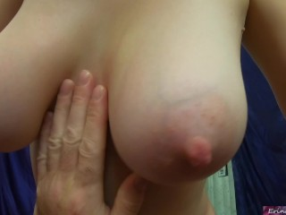 Wife Naked For My Friends Your Best Friends Mom Wants To Have Sex With You To Get
