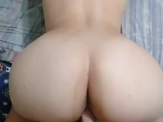 Lindal suck pawg cheating wife/ milf pounded by bbc cuckold cheating wife interra