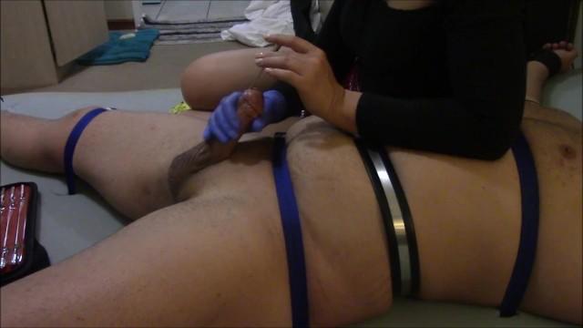 Tiffany dospívající porno