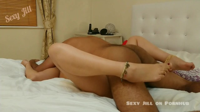 anal-galleries-muslim-brother-sister-fuck
