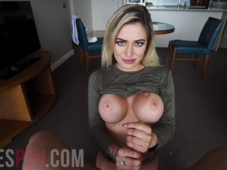 Hot compilation of busty poars fucking and sucking cock Andy Adams, Gia Rouge, Luke Riggs, Ophelia Rain