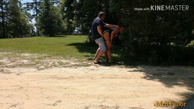 Alabama adult campgrounds Quick fuck and cum dump at public campground