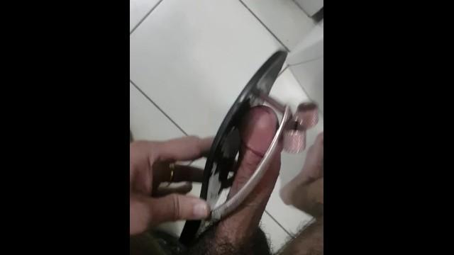 Man slippers fetish Cum in slippers melissa n 5 shoejob sandals