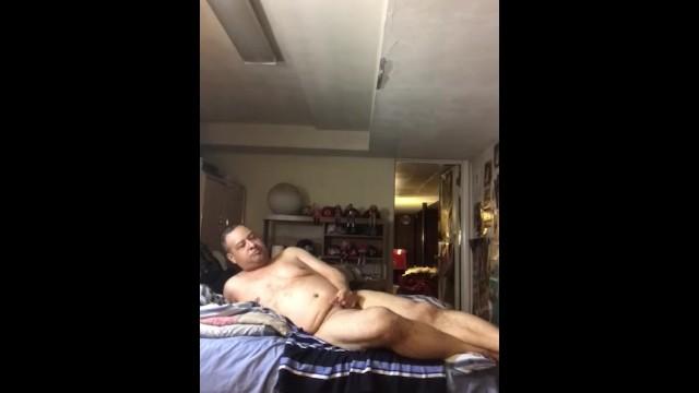 Sex omen dog Big dog