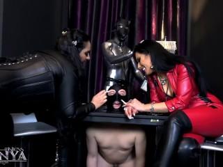 Hidden hotel room sex submit to me kink big boobs old amateur big tits fetish hardcore matu