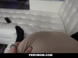 Besplatni porno pravi mama sin