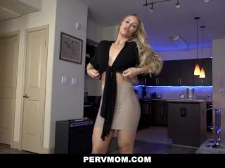 legjobb farkukat pornóban