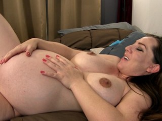The Pregnant Black Widow Pregnant Kristi Big Belly Giantess Vore Fantasy Princess Kristi